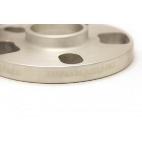 Дисковые проставки Starleks 20 мм 4/5*(98.5-115.5)-58.1 для ГАЗ