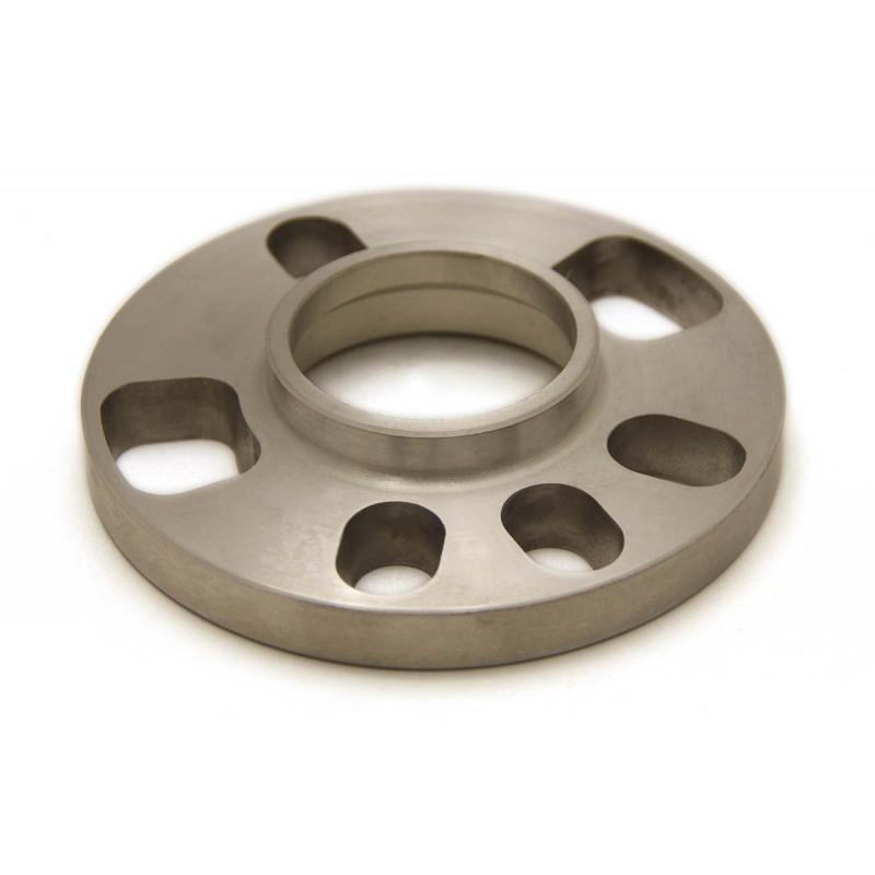 Дисковые проставки Starleks 20 мм 4/5*(98.5-115.5)-63.4 для Ford