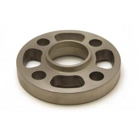 Дисковые проставки Starleks 20  мм 4*98-58.6 для ВАЗ