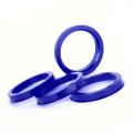 Центровочное кольцо Starleks OD:63.4 ID:56.6 DARK BLUE