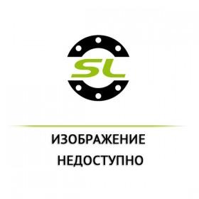 Болт колесный Starleks  М14X1,50X45 R=14