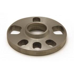 Дисковые проставки Starleks 13 мм 4/5*(98.5-115.5) - 54.1 для  Toyota и Subaru