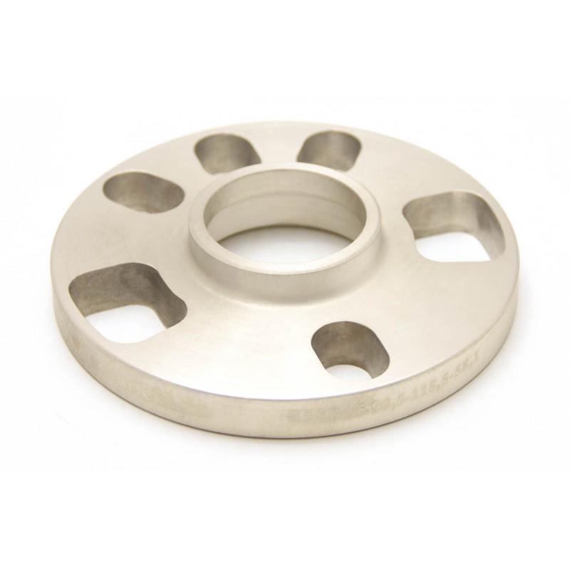 Дисковые проставки Starleks 11 мм 4/5*(98.5-115.5)-58.6 для ВАЗ