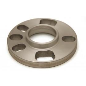 Дисковые проставки Starleks 15 мм 4/5*(98.5-115.5)-63.4 для Ford