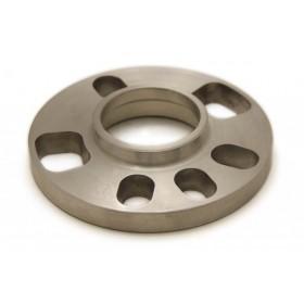 Дисковые проставки Starleks 20 мм 4/5*98.5-115.5-66.1 для Infiniti и Nissan