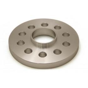 Дисковые проставки Starleks 15 мм 5х105-56.6  для  Chevrolet, Opel, GMC