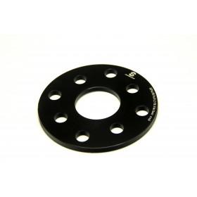 Дисковые проставки Starleks 8 мм 4х100/114.3-56.6 для Opel, Chevrolet